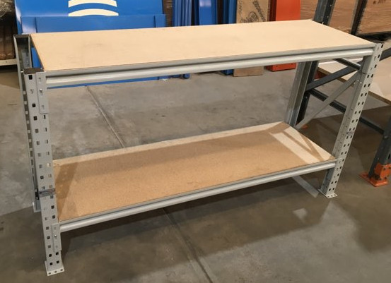 Second Hand Shelving Adelaide Second Hand Pallet Racking